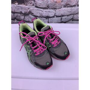 Asics Gel-Venture 5 Running Trail Shoes Size 8